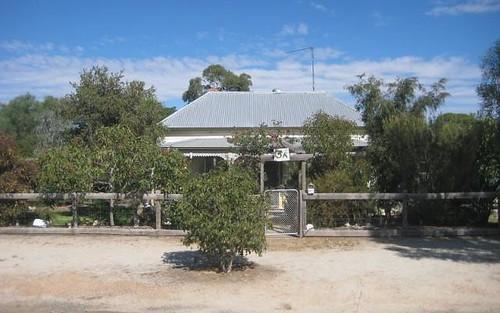 3 ab Livingstone Street, Mathoura NSW 2710