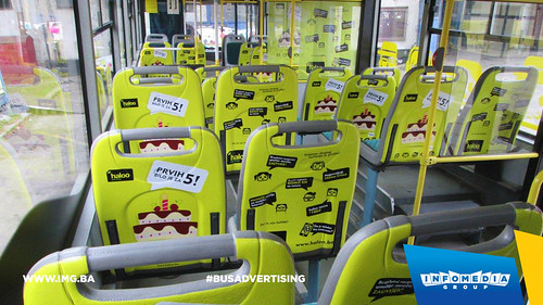 Info Media Group - Haloo, BUS  Indoor Branding, 11-2016 (4)