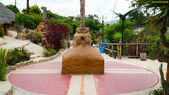 Ekvator Çizgisi (Dünya Turu Günlükleri) Tags: ciudad mitad del mundo ecuador ekvador centre middle world earth dünyanın ortası quito sıfır noktası dünya seyahat sırtçantalı south seyyah güney gezgin trip turu tour travel tur turizm
