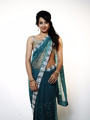 South Actress SANJJANAA Unedited Hot Exclusive Sexy Photos Set-18 (54)