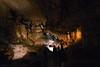 The Crystal Cave (Tedz Duran) Tags: tedzduran sequoia national park california usa united states america crystal cave treasure marbles travel photography road trip bats hiking stalactites stalagmites tour sony ilce a7rii