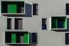 Box in a box (B.enn) Tags: brussel brussels architectuur architecture bruxelles city capital belgium belgie belgique