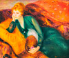 Young Woman in Green (Thomas Hawk) Tags: america forestpark glackens missouri mo museum saintlouisartmuseum stlouis usa unitedstates unitedstatesofamerica williamjglackens williamjamesglackens youngwomaningreen artmuseum painting woman fav10