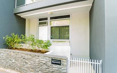 Address available on request, Rhodes NSW