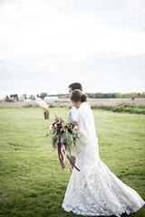 Field-6935 (Weston Alan) Tags: westonalan photography fall october 2016 outdoor wedding pinteresty field bean miranda boyd brendan young usa canada