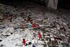 Oury Jalloh Gedenkdemonstration Dessau 07.01.2017-0719 (Christian Jäger(Boeseraltermann)) Tags: dessau oury jalloh demonstration gedenken 07012017 morg polizei verbrannt boeseraltermann christian jäger 017634423806