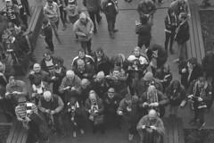 LFC v PAFC (the underlord) Tags: nikons2 nikonrangefinder rangefinder footballassociation facup facupthirdround 2017 january anfield nikkorhc5cmf2 nikkorh kodakxx eastman5222 footballmatch soccer liverpoolfootballclub plymouthargylefootballclub plymouthargyle liverpool eastmankodakdoublex doublex kodakd76 nineminutesatstock selfdeveloped 20degreesc fans supporters film monochrome blackandwhite bw lfc pafc