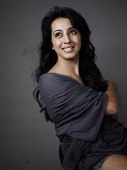 South Actress SANJJANAA Unedited Hot Exclusive Sexy Photos Set-23 (151)