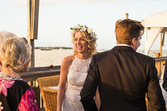 L1001830.jpg (romanboed) Tags: oceankeyresortandspa leica m 240 summilux 50 usa florida key west ocean resort sunset pier spa christmas portrait wedding outdoor ceremony bride reception