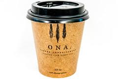 Coffee (garydlum) Tags: urbanbean canberra woden coffee phillip australiancapitalterritory australia au
