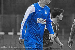IMG_1137 (DanielEickePhotography) Tags: sports sheerwaterfc sheerwater cobham cobhamad cobhamnews cobhamfc sportsphotography surrey sportsinsurrey surreyfa surreyad sportsportrait surreysports sportsphotographer wokingad wokingnewsmail woking wokingnewsandmail wokingborogh wokinghospice westfield wokingfc westfieldfc outdoors oldwoking outside football fa fc footballer footballleague goal goals grassroots abstractphotography abstract england britain uk art canon70d canon london reflection ground groundhopper grounds boots landscape landscapephotography landscapes footballclub futbol soccer soccerbible unique photography photographer photosforsale photosonsale photoshoot photographers photographerslife photoshop sportsedits edit joma jomauk jomasports ball portrait portraits portraitphotography