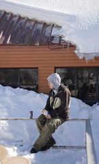 DSC_5033 (Dan_lazar) Tags: יום ski hermona mountain nature north israel snow שלג חרמון הר צפון גולן ישראל לבן אנשים