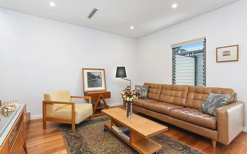 39B Trafalgar Street, Enmore NSW 2042
