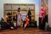what a beautiful dress (photos4dreams) Tags: dress barbie mattel doll toy photos4dreams p4d photos4dreamz barbies girl play fashion fashionistas outfit kleider mode puppenstube tabletopphotography shakira kimono asian