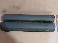 P1040720 (Milesperhour1974) Tags: emu br 2hap ogauge rtr kit