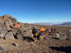 2017_01 Expedicion Maricunga 2