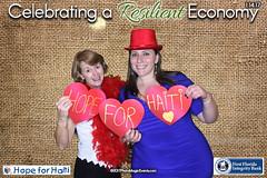 ED0114191032 (Hope for Haiti Naples) Tags: dance haiti fun fundraiser florida naples thank you