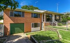 5 Norwood Avenue, Goonellabah NSW