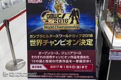 GBWC2016_CS-2 (とほ。) Tags: ガンプラビルダーズワールドカップ2016世界大会決勝戦 ガンプラビルダーズワールドカップ gundam gunpla gunplabuildersworldcup gbwc gbwc2016 ガンダム ガンプラ プラモデル トイ 玩具 ホビー 模型 フィギュア 趣味 おもちゃ toy hobby model figure plasticmodel