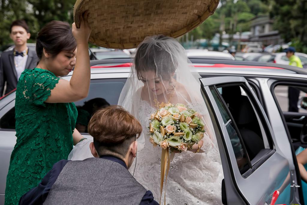 婚禮-0173.jpg