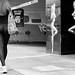 so far gone (Mike Flynn Adelaide) Tags: adelaide adelaidestreetphotography streetphotography hindleystreet