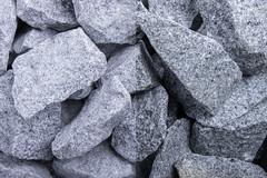 Granit Grau SS 32-56 dry-wet