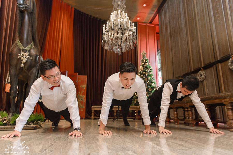 君品酒店 婚攝 台北婚攝 婚禮攝影 婚禮紀錄 婚禮紀實  JSTUDIO_0076