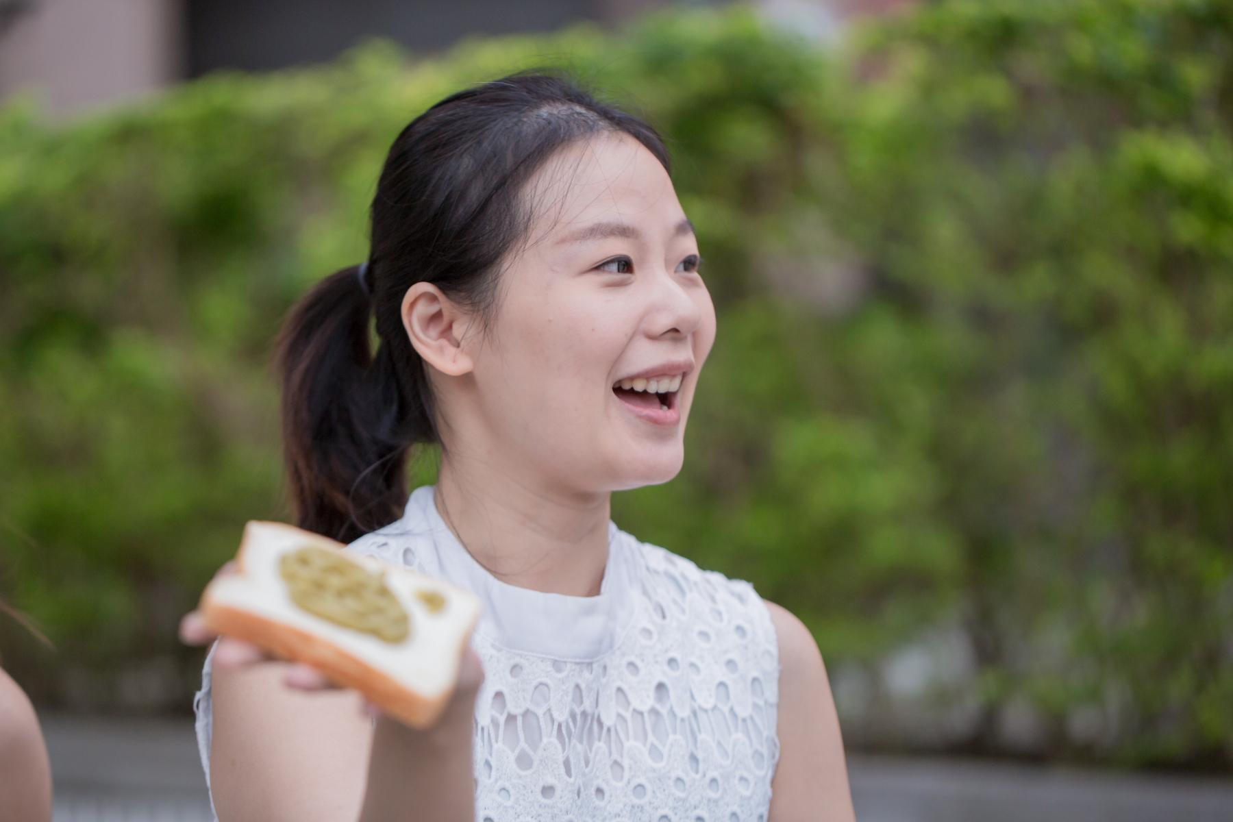 鴻璿鈺婷婚禮210