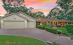 56 Grange Road, Glenhaven NSW