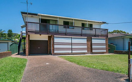 52 Clare Crescent, Berkeley Vale NSW 2261
