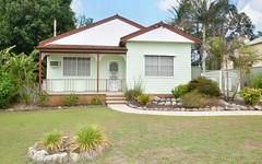 2 Yilgarn Ave, Cessnock NSW