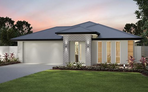 Lot 126 Stirling Green, Port Macquarie NSW 2444