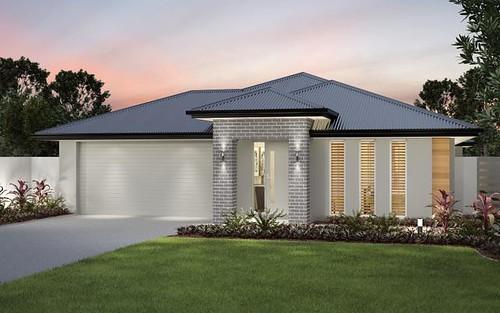 Lot 126 Stirling Green, Port Macquarie NSW 2444