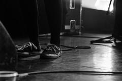 Linda Martini (O dia em que a música morreu) Tags: lindamartini musicphotography music hardclub porto portugal photography photoshot photo nikon nikonphotography rock blackandwhite people festival pausmusic paus pretoebranco opo europa