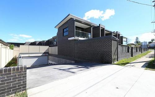 1/329-331 Roberts Road, Greenacre NSW 2190