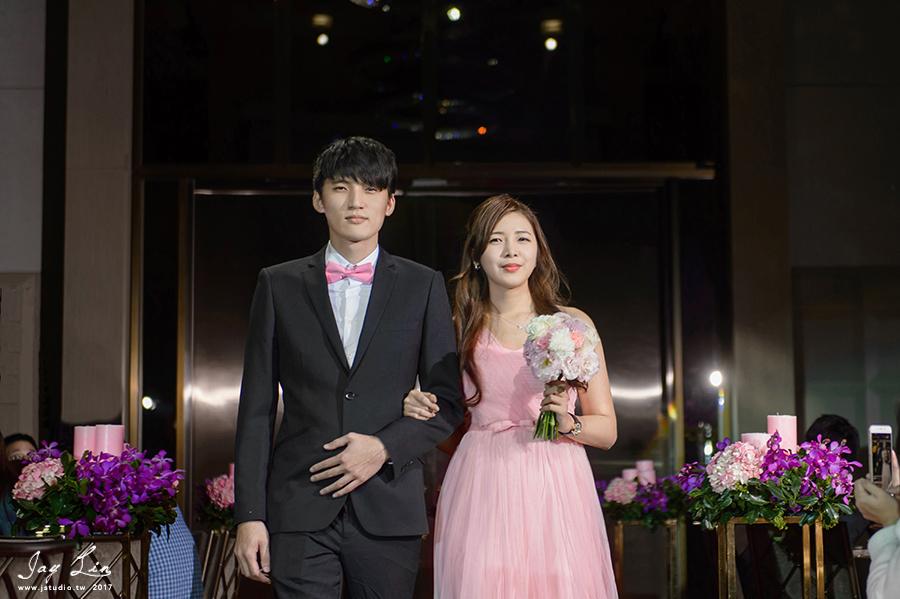 婚攝 萬豪酒店 台北婚攝 婚禮攝影 婚禮紀錄 婚禮紀實  JSTUDIO_0182