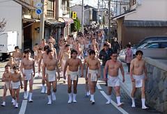 tamaseri264l (ふんどし) Tags: 福間浦玉せり17 fundoshi festival festivals japan 福 間 浦 玉 せ り 1 7 ふんどし