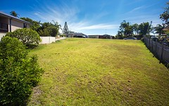 8 Clarke Close, Hyland Park NSW