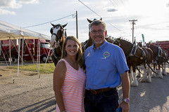 Opening Parade (Missouri Agriculture) Tags: state statefair fair missouri agriculture director sedalia fordyce 2015 missouristatefair moag mostatefair missourifair missouristatefair2015 directorfordyce directorofag missouriag moagriculture missouriagriculture