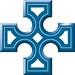 Church of Ireland Cross