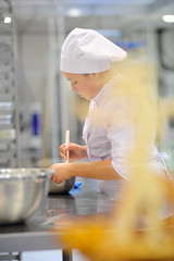WSC2015_Skill02_GE_4520 (WorldSkills) Tags: russia bakery wsc competitor worldskills wsc2015 skilld2 mariannatimiryaeva