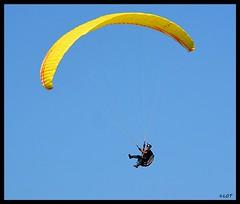 La Colina 15 Agosto 2015 (7) (LOT_) Tags: nova clouds la fly clift spirals air lot asturias coco paragliding colina gijon jumps parapente wingovers biplazas flyasturias ©lot volarenasturias