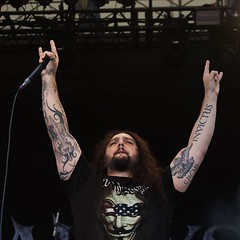 "Kataklysm @ RockHard Festival 2015 • <a style=""font-size:0.8em;"" href=""http://www.flickr.com/photos/62284930@N02/20743943379/"" target=""_blank"">View on Flickr</a>"
