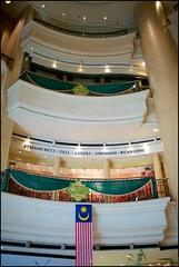 150726 Starhill 2 (Haris Abdul Rahman) Tags: leica sunday malaysia kualalumpur leicamp starhillgallery wilayahpersekutuankualalumpur harisabdulrahman harisrahmancom harisphotographycom shoppingmalldecorations typ240 klshoppingmalls fotobyhariscom