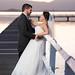 Jayde's & Shaun's Wedding-0147