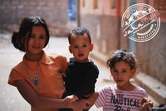 berber children (sahatours) Tags: africa travel viaje children nikon desert niños morocco viagem marocco marruecos marrocos travelphotography travelphoto desertlife niñosdelmundo