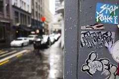 High Street (1Nine8Four) Tags: newzealand sony auckland nz pointandshoot rx sonyrx sonyrx100 rx100ii sonyrx100ii