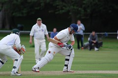 """Birtwhistle Cup Final • <a style=""""font-size:0.8em;"""" href=""""http://www.flickr.com/photos/47246869@N03/20974584746/"""" target=""""_blank"""">View on Flickr</a>"""