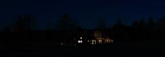 Moonlight_2015_09_26_0007 (FarmerJohnn) Tags: moon lake reflection water night canon suomi finland calm september silence midnight moonlight vesi kuu y laukaa jrvi keskinen syyskuu tyyni keskiy kuutamo valkola vedenpinta hiljaisuus septembermoon lakesurface canon7d heijatus anttospohja juhanianttonen ef1635l28iiusm