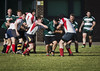 DSC08198 (www.alexdewars.blogspot.com) Tags: sport edinburgh rugby sony tamron 70200 a77 forresters